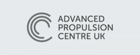 Advanced Propulsion Centre (APC)
