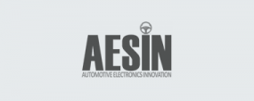 Automotive Electronic Systems Innovation Network (AESIN)