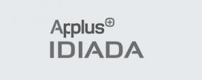 Applus+ IDIADA