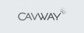 CAVWAY