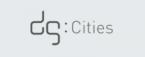 DG Cities