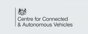 Centre for Connected & Autonomous Vehicles (CCAV)