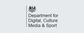 Department for Digital, Culture, Media and Sport (DCMS)