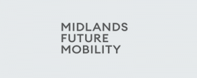 Midlands Future Mobility