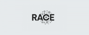 RACE UK Atomic Energy Authority's centre for Remote Applications in Challenging Environments