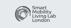 Smart Mobility Living Lab: London (SMLL)