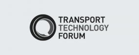 Transport Technology Forum