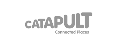 Connected Places Catapult (CPC)