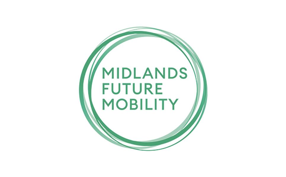 Midlands Future Mobility