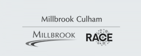 Millbrook-Culham Urban TestBed