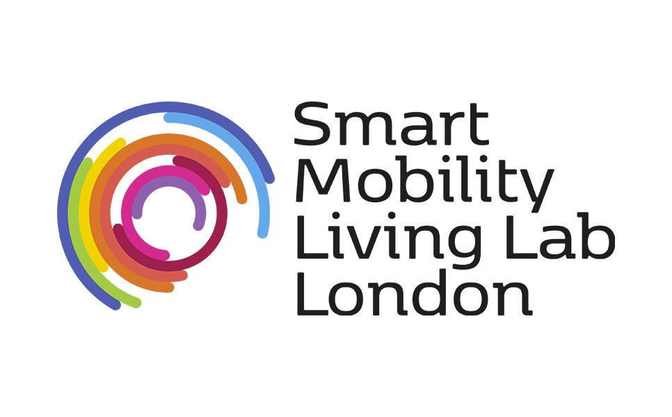 Smart Mobility Living Lab: London (SMLL)