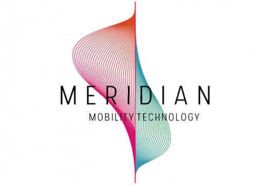 Meridian Mobility Technology