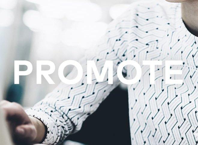 Promotion