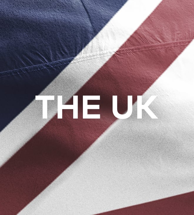 Testbed UK