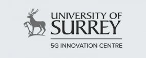 5G Innovation Centre