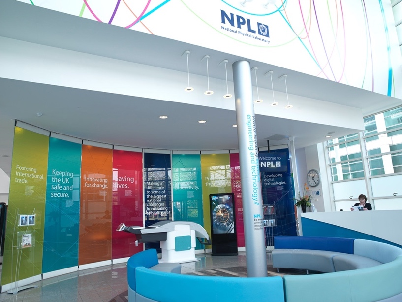 NPL offices