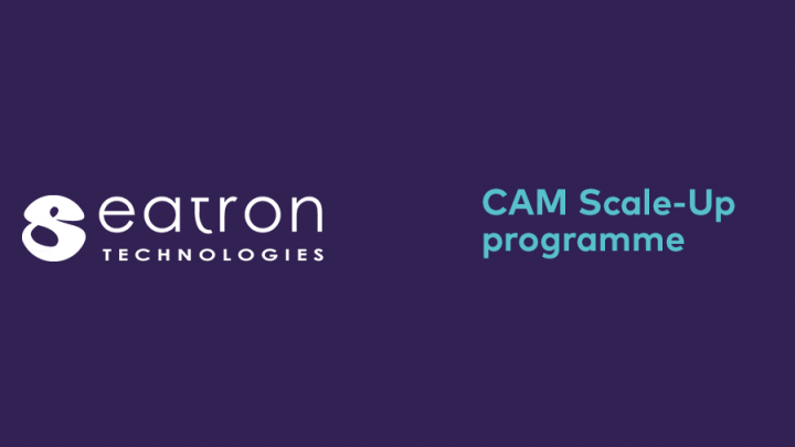 In Eatron Technologies' own words