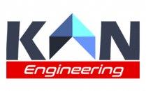 KAN Engineering