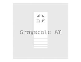 grayscale-ai