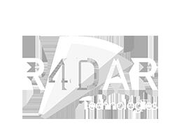 r4dar